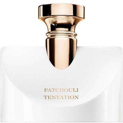 Bulgari Splendida Patchouli Tentation Eau de Parfum 100ml