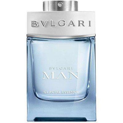 Bulgari Man Glacial Essence Eau de Parfum 100ml