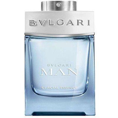 Bulgari Man Glacial Essence Eau de Parfum 60ml