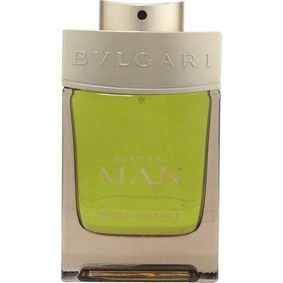 Bulgari Man Wood Essence Eau de Parfum 150ml