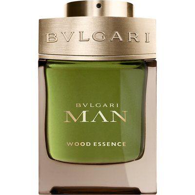 Bulgari Man Wood Essence Eau de Parfum Spray 100ml