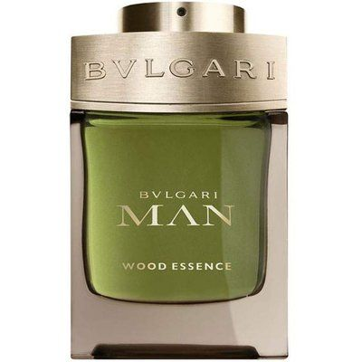 Bulgari Man Wood Essence Eau de Parfum Spray 60ml