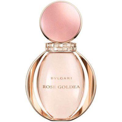 Bulgari Rose Goldea Eau de Parfum Spray 50ml