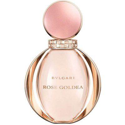 Bulgari Rose Goldea Eau de Parfum Spray 90ml