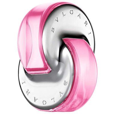 Bulgari Omnia Pink Sapphire Eau de Toilette Spray 40ml