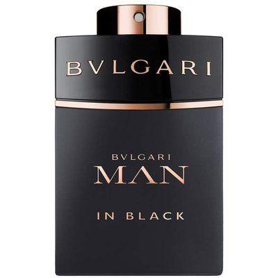 Bulgari Man In Black Eau de Parfum 100ml