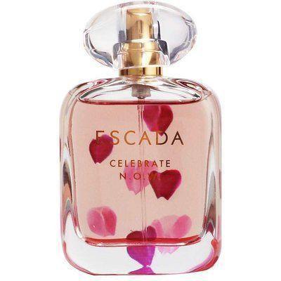 Escada Celebrate Now Eau de Parfum Spray 80ml