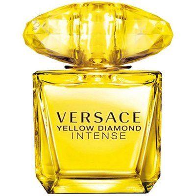 Versace Yellow Diamond Intense Eau de Parfum Spray 30ml