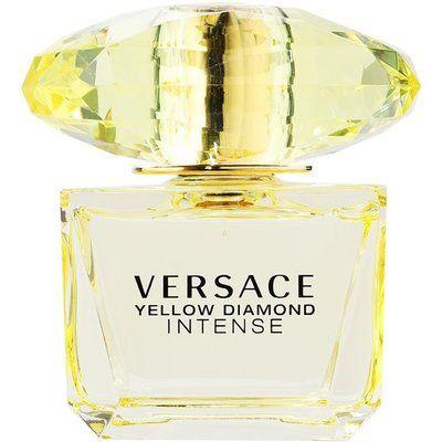 Versace Yellow Diamond Intense Eau de Parfum Spray 90ml