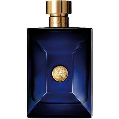 Versace Dylan Blue Pour Homme Eau de Toilette 200ml