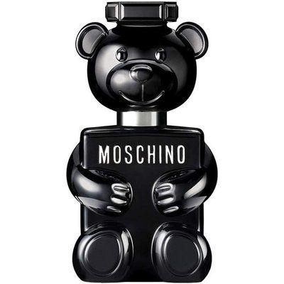 Moschino Toy Boy Eau de Parfum Spray 100ml