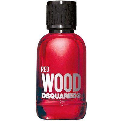 Dsquared2 Red Wood Eau de Toilette Spray 30ml