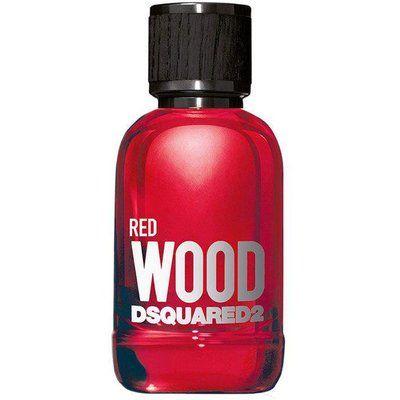 Dsquared2 Red Wood Eau de Toilette Spray 50ml