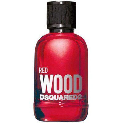 Dsquared2 Red Wood Eau de Toilette Spray 100ml