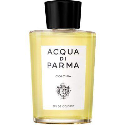 Acqua Di Parma Colonia Eau de Cologne Spray 180ml