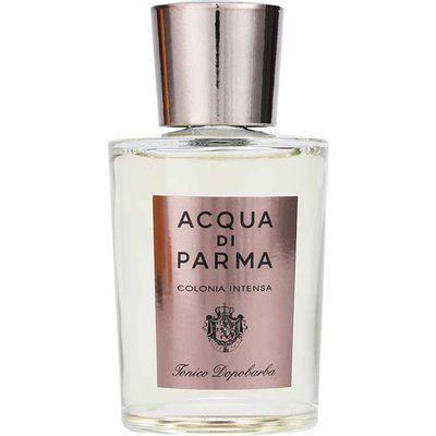Acqua Di Parma Colonia Intensa Aftershave 100ml