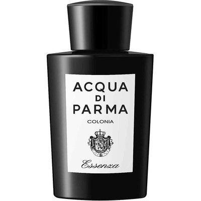 Acqua Di Parma Colonia Essenza Eau de Cologne 50ml
