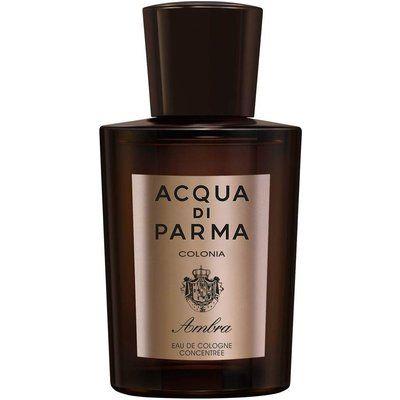 Acqua Di Parma Colonia Ambra Concentrate EDCS 100ml