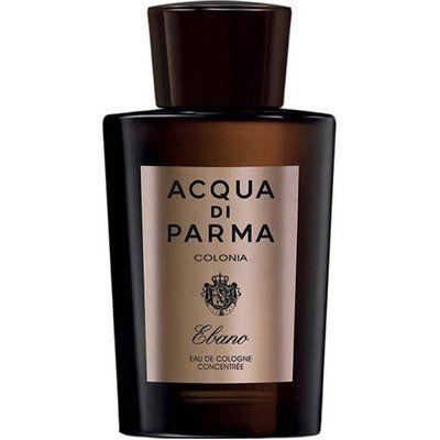 Acqua Di Parma Colonia Ebano Eau de Cologne Spray 100ml