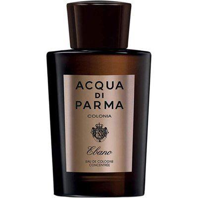 Acqua Di Parma Colonia Ebano Eau de Cologne Spray 180ml