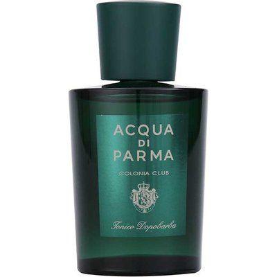 Acqua Di Parma Colonia Club Aftershave 100ml
