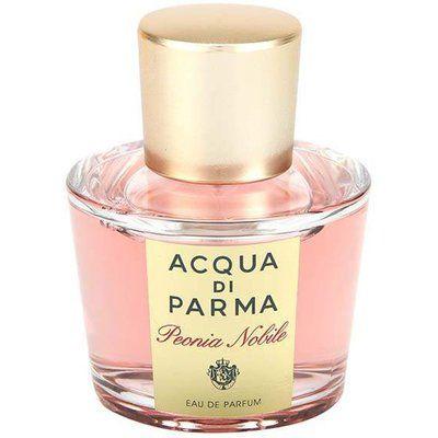 Acqua Di Parma Peonia Nobile Eau de Parfume Spray 100ml