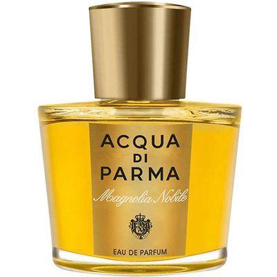 Acqua Di Parma Magnolia Nobile Eau de Parfum Spray 50ml