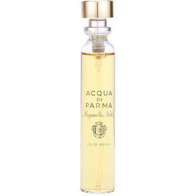 Acqua di Parma Magnolia Nobile Travel EDP 20ml