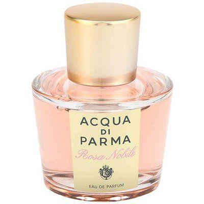Acqua Di Parma Rosa Nobile Eau de Parfum Spray 50ml