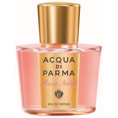 Acqua Di Parma Rosa Nobile Eau de Parfum Spray 100ml