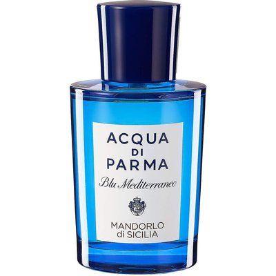 Acqua Di Parma Blu Mediterraneo Mandorlo Di Sicilia EDT 150m