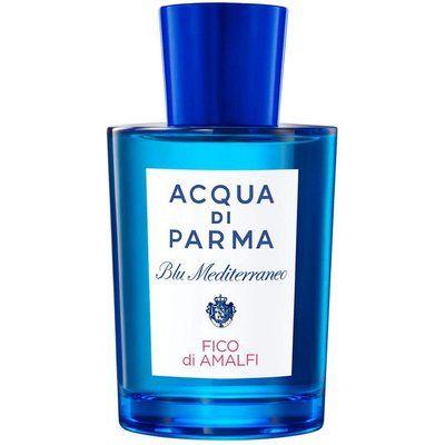 Acqua Di Parma Blu Mediterraneo Fico di Amalfi EDTS 75ml