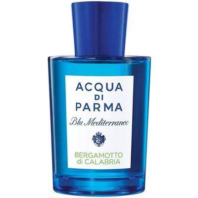Acqua Di Parma Bergamotto Di Calabria EDTS 75ml