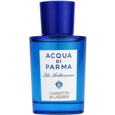 Acqua Di Parma Blu Mediterraneo Chinotto Di Liguria EDT 30ml