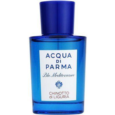 Acqua Di Parma Chinotto Di Liguria EDT Spray 75ml