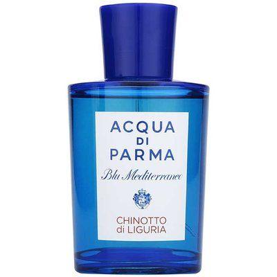 Acqua Di Parma Blu Mediterraneo Chinotto Di Liguria 150ml