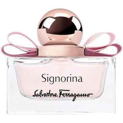 Salvatore Ferragamo Signorina Eau de Parfum Spray 30ml