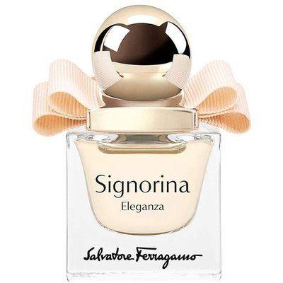Salvatore Ferragamo Signorina Eleganza EDP Spray 20ml
