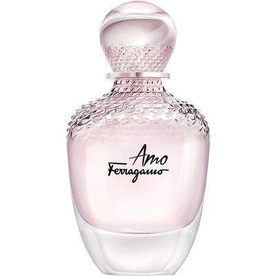 Salvatore Ferragamo Amo Ferragamo Eau de Parfum 50ml