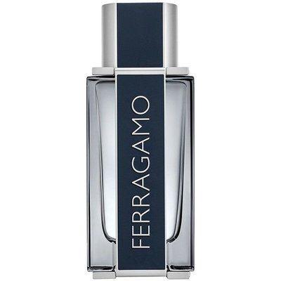 Salvatore Ferragamo Man Eau de Toilette Spray 100ml