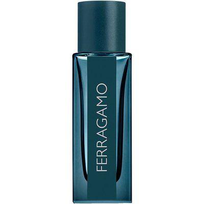 Salvatore Ferragamo Ferragamo Intense Leather Eau de Parfum - 30ml