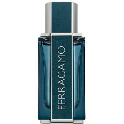 Salvatore Ferragamo Ferragamo Intense Leather Eau de Parfum - 50ml