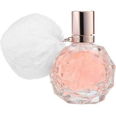 ARIANA GRANDE Ari Eau de Parfum Spray 50ml