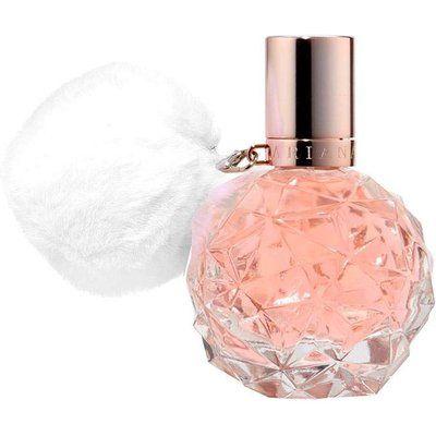 ARIANA GRANDE Ari Eau de Parfum Spray 30ml