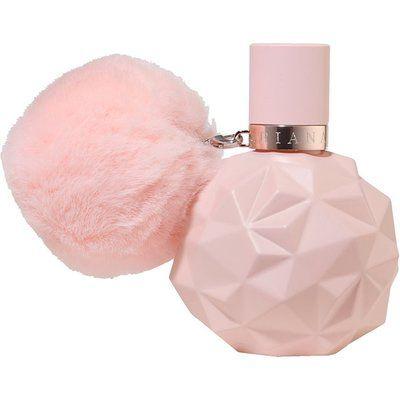 ARIANA GRANDE Sweet Like Candy Eau de Parfum Spray 50ml