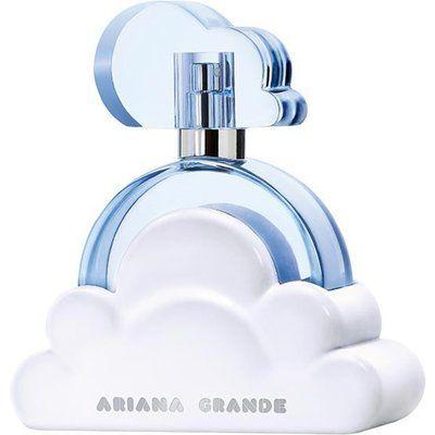 ARIANA GRANDE Cloud Eau de Parfum Spray 100ml