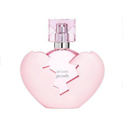 ARIANA GRANDE Thank U Next Eau de Parfum Spray 50ml