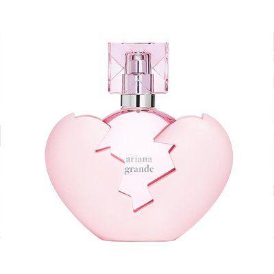 ARIANA GRANDE Thank U Next Eau de Parfum Spray 30ml