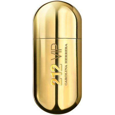 Carolina Herrera 212 VIP Eau de Parfum Spray 50ml