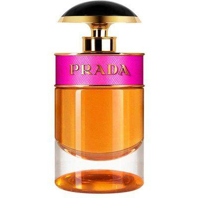 Prada Candy Eau de Parfum Spray 30ml